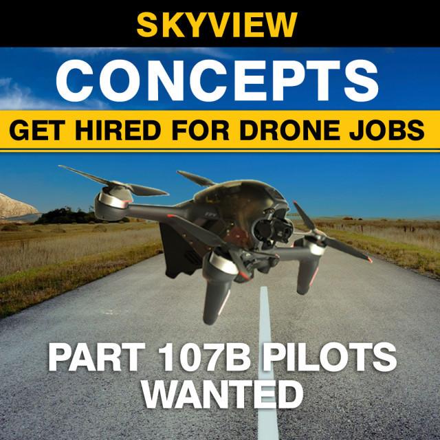 skyview-concepts-1024-tdzKNFz10B.jpg