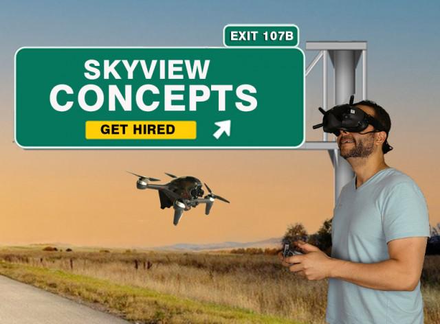 skyview-sign-FEzKyiNNXJ.jpg
